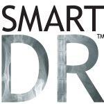 SmartDR_Logo_Positive_RGB