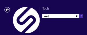 logon tech